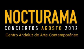 Photo of Nocturama 2012