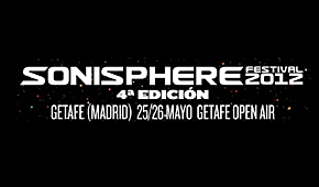 Photo of Sonisphere 2012: cartel y horarios