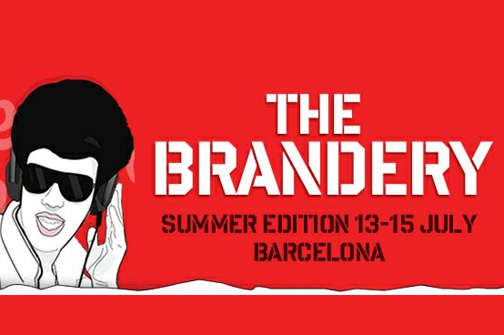 Photo of The Brandery: Actuaciones