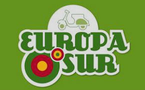 Europa Sur 2012: primeros nombres