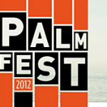 Palmfest 2012: ms incorporaciones