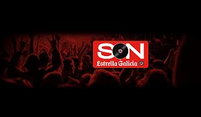 Photo of Ciclo de Otoño Son Estrella Galicia 2012