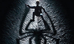 Photo of The Amazing SpiderMan: primeras impresiones