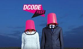 Photo of Dcode Fest 2012: nuevas confirmaciones y cartel por días