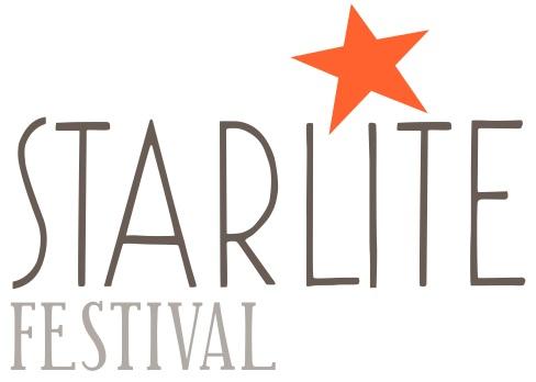 Photo of Nace Starlite Festival