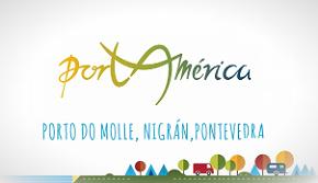 Photo of PortAmérica 2012: horarios