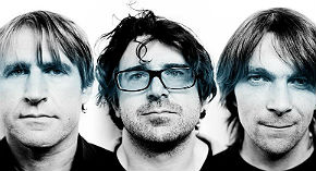 Photo of Nuevo Ep de Sebadoh