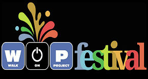 Photo of Walk On Project Festival 2012: primeros nombres