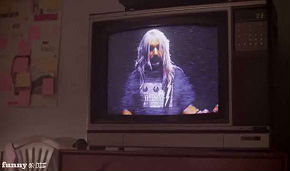 Photo of Nuevo vídeo de Dinosaur Jr.