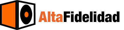 AltaFidelidad.org