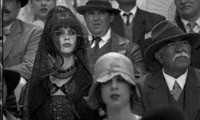 Photo of Blancanieves, escogida para representar a España