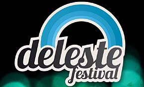 Photo of Deleste Festival 2012: cartel cerrado