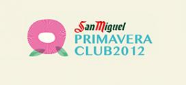 San-Miguel-Primavera-Club-2012