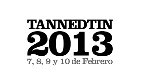 Photo of Tanned Tin 2012: primeros nombres
