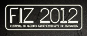 Photo of FIZ 2012: horarios