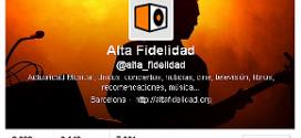 Alta_Fidelidad