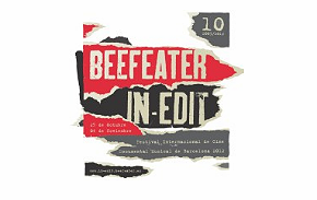 Photo of Más programa Beefeater In-Edit y los 100 mejores documentales musicales