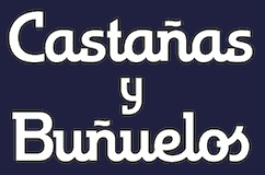Castaas y Buuelos 2012