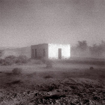 Photo of Godspeed You! Black Emperor – Allelujah! Don't Bend! Ascend!