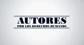 Photo of Música y derechos humanos en la Semana de Autor a partir de diciembre