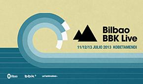 Photo of Kings of Leon, tercer cabeza del cartel del Bilbao BBK Live 2013