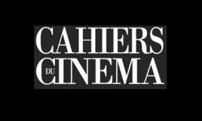 Photo of Las mejores películas del 2012 para Cahiers du Cinema