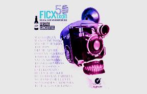 Photo of Programación de conciertos del Festival de Cine de Gijón