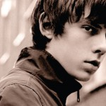 Jake Bugg &#8211; Jake Bugg