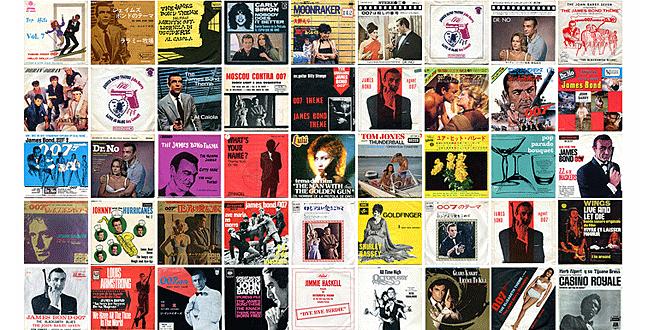 Photo of Live and let die, canción favorita dentro de las bandas sonoras de 007