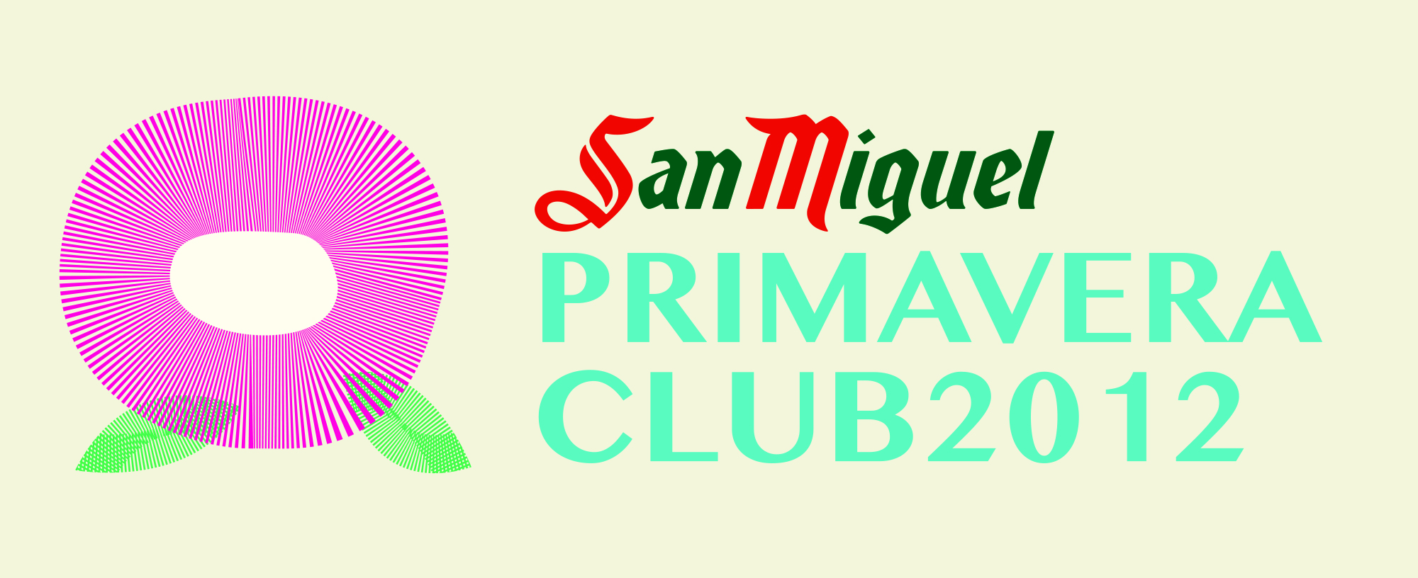 Photo of El viernes 7 en el Primavera Club…