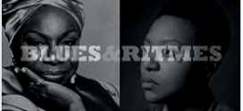 Meshell-Ndegeocello-y-Nina-Simone