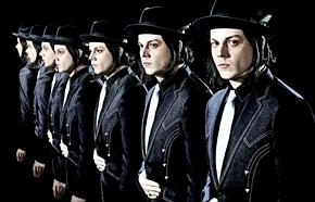 Photo of Más listas de lo mejor del 2012…