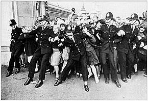 Beatlemanía: una exposición con ritmo