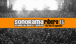 Photo of Sonorama 2013: primeros nombres