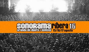 Photo of Sonorama 2013: primeros nombres