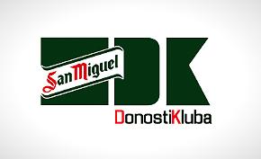 Photo of Circuito San Miguel Donostikluba 2013: programación primer semestre