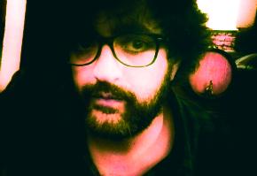 Photo of Manu Ferrón en solitario