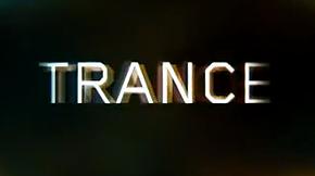 Photo of Trance, lo nuevo de Danny Boyle: primeras imágenes