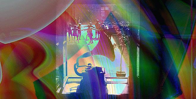 Photo of Veinte canciones bajo la aguja III (2013)