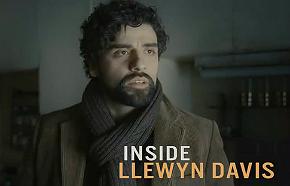 Photo of Inside Llewyn Davis, la nueva de los Cohen: primeras imágenes