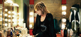Gira de Lucinda Williams