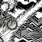 Atoms For Peace &#8211; Amok