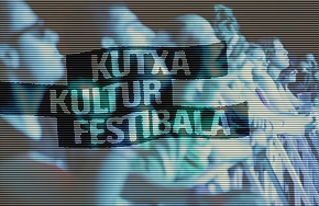 Photo of Built To Spill en septiembre en el Kutxa Kultur Festibala