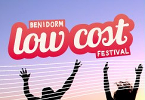 Photo of Low Cost Festival 2013: nuevas incorporaciones