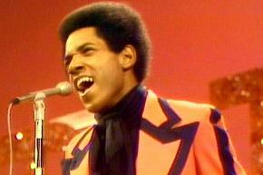 """Photo of Fallece Otis """"Damon"""" Harris, cantante de The Temptations"""