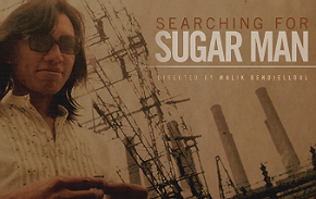 Photo of Searching for Sugar Man se estrenará el 22 de febrero