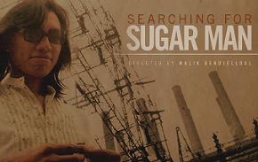 Photo of Searching for Sugar Man se estrenará el 22 de febrero