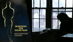 Photo of Searching for Sugar Man, Oscar al Mejor Documental