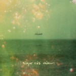 Sigur Rs &#8211; Valtari