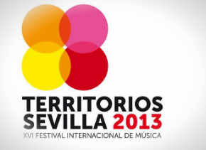 Photo of Territorios Sevilla 2013: nuevas confirmaciones